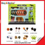 Halloween Gift Supplier halloween Party Pack