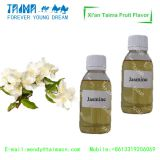 VG/PG based fruit flavor fruit essence fruit aroma for e-liquid with Wholesale Price