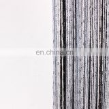 Newest readymade hanging door curtain design