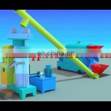 Peanut hydraulic oil press machine sesame oil press machine