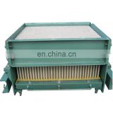 Industrial Made in China school Liquid Chalk Pen/Pool Chalk Holder /Tailor Chalk Making Machine