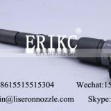 ERIKC injector seal 0445 110 291 injector pumps 0445110291 fuel injector filter 0 445 110 291 for Chinese car
