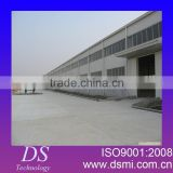 used steel structure residential buildings for sale