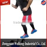 SPORTSWEAR MEN THERMAL LYCRA SPORT PANTS RUNNING LONG PANTS