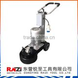 Concrete/ Terrazo Floor Grinding Machine