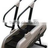 SK-6203 Stair climbing cardio machine stepper professional fitness