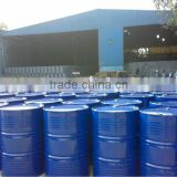 manufacturer ,SGS and BV verified sodium silicate liquid/solution                                                                         Quality Choice