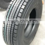 truck tyre nylon truck tire/900R20 1000R20 1100R20 1200R20 1200R24 triangle doublestar boto linglong chengshan aeolus
