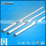 2015 new hot-sale 1200mm 18W Wholesale Emergency Light T8 LED Tube 1200mm 600mm 900mm 1500mm