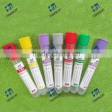 Manufacturer directly sale, Non Vacuum Blood Collection Tube