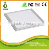 new hot sale 300*300 led panel light 18W
