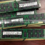 Big discounts of 2016 Olympics !!New Ram Memory ddr2/ddr3/ddr4 2gb/4gb/8gb Memory Ram With Wholesale Price For Hot Sale