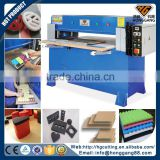 cardboard/EVA Foam/fabric/jigsaw puzzle paper die cutting machine                                                                         Quality Choice                                                     Most Popular
