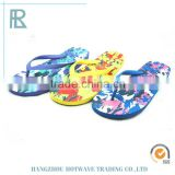 Hot Sale OEM Colorful flip flop slippers, flip flop manufacturing, rubber flip flop                                                                         Quality Choice