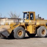 LIUGONG wheel loader spare parts of CLG856 from Jinan Wentang