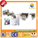 Manufacturer Foam Mattress Making Machine