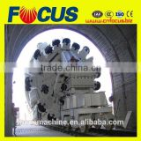 tunnel boring machine sale