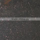 Golden Black Galaxy Granite with Quality Warranty Factory Price