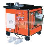 GW22-N Rebar bender and cutter combined ( Rebar bending and cutting machine/steel bar bending machine)