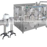 wine/mineral water/pure water/steam water/plastic bottle/drinking water bottle filling machine