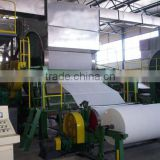 toilet paper mill for sale,small toilet paper making machine