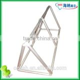 Floor Standing Display Board, Aluminium A Frame Stand, Outdoor Field Use Advertising Board