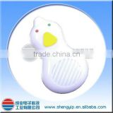 Press button Recordable sound toy for promotion