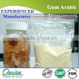 High Quality Instant Gum Arabic Powder
