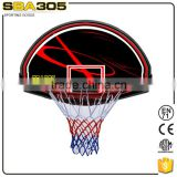 easyscore wall mount mini basketball backboard
