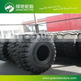16.9-34 tractor tires 14.9-28 16.9-24 16.9-28 16.9-30 16.9-34 bias otr agricultural loader tires