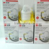 INquiry about 3M n95 mask 3m 8210 face mask 3M n95 respirator 3M dust mask