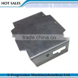 Wholesale OEM/ODM sheet metal fabrication work