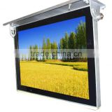 Commercial Flexible Outdoor Rental Advertising LED Display, Advertising Display/led screen/ail express