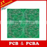 Mini pc board android development pcb board