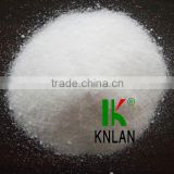 Potassium nitrate Factory