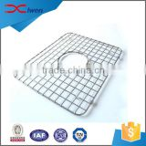 Wholesale OEM service durable rustless bbq grill grates wire mesh                                                                                                         Supplier's Choice