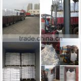 supply calcium sulphate manufacture china7778-18-9 HS 283329