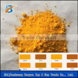 Organic Pigment,Inorganic Pigment Style and Iron Oxide Type Waterproof Phosphorescent Pigment