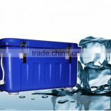 Top sale coolers rotational molded insulation coolers bin insulated ice chest ice chilly box