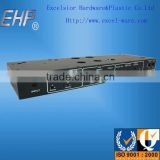 Inquiry about OEM Sheet Metal Fabrication