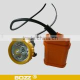 Li-ion mining lamp miner lamp led headlamp led miner lamp KL2LM