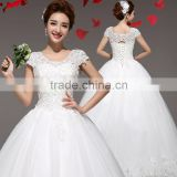 2016 wedding dresses with detachable train for fat woman wedding dress mermaid with bling