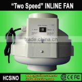 Double Speed Fan--HCSINO Quality