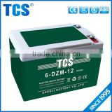 Electric bicycle battery, battery for electric bicycle, electric bicycle battery 12v 12ah