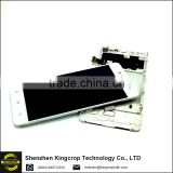 touch screen digitizer for lenovo s90