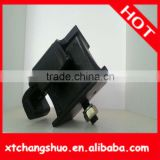 High Quality Auto parts bike truck engine mounting for cars/trucks from China insulator engine mounting