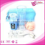 2015 hot sale Electric Vacuum pump,penis enlargement,japanese hot girl penis vacuum pump for men