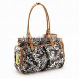 2014 PH-Free Fashion Adult Baby Elephant Diaper Bag