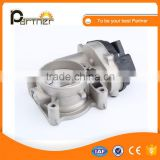 55mm 155673 VP4M5U-9E927-DC VP2S6U-9E928-BA 4M5G9G991FA 4M5G-FA 4M5GED Throttle Body assembly for Ford Mondeo