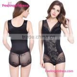 Free sample perfect seamless body shaper for women                                                                                                         Supplier's Choice